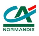 CA Normandie - Progressons Tous Ensemble