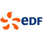 EDF - Formation Relais Innovation