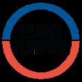 Euro Tunnel - Vision 2020
