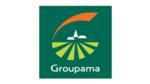 Groupama - Séminaire mobilisation des managers d'équipe