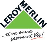 Leroy Merlin - Définition collaborative d'objectifs inter-services