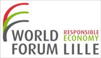 World Forum Lille